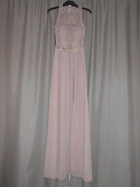 Společenské šaty - prodej, 38