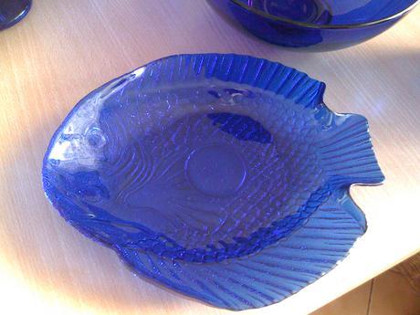 tanier ryba nepoužitá,