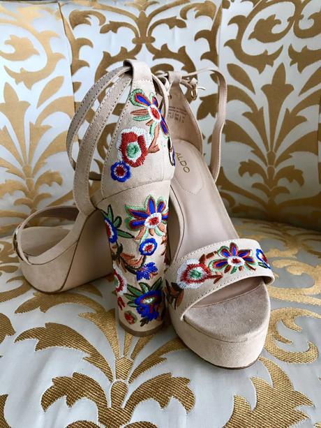 Adlo sandalky 38, 38