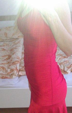 Nenosené šaty XS-S aj výmena za iné - 36, 36