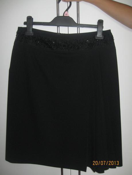 Elegantná sukňa zn. MAKYTA, 40