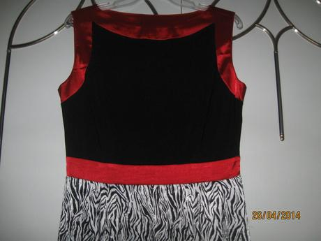 Spoločenské šaty - PÁVA, 40