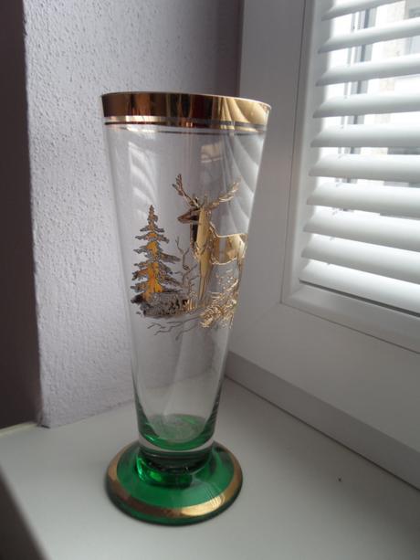 pohár Jeleň,
