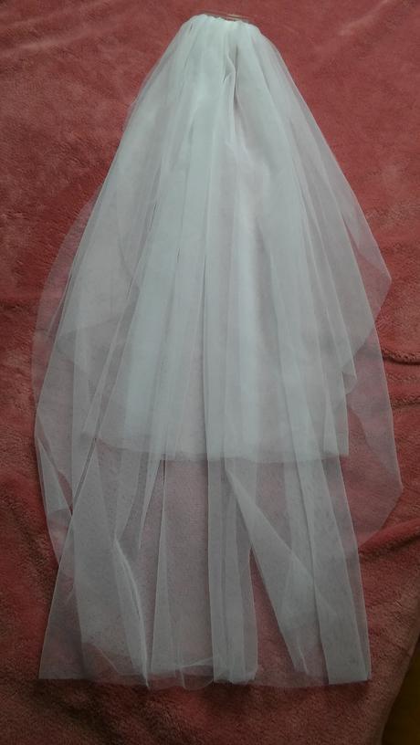 Svatební šaty Madora, 48