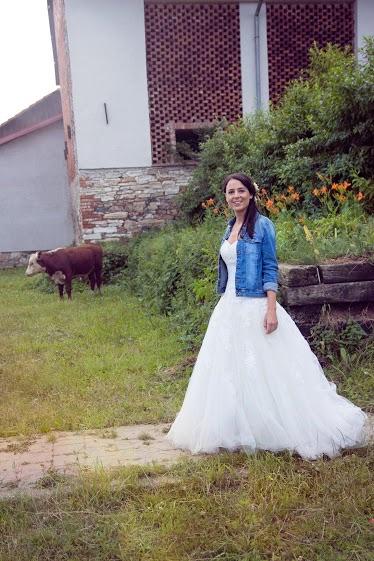 Original Pronovias Ocelada, 36