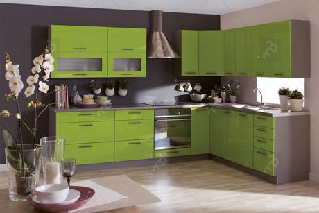 Kuchyňa Livia,