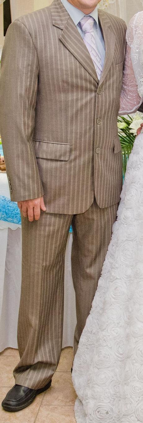 Oblek, 40