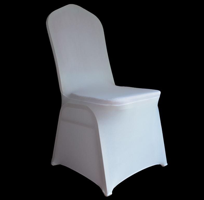 19997bcf5069 Prenájom svadobných dekorácií - Poťahy na stoličky