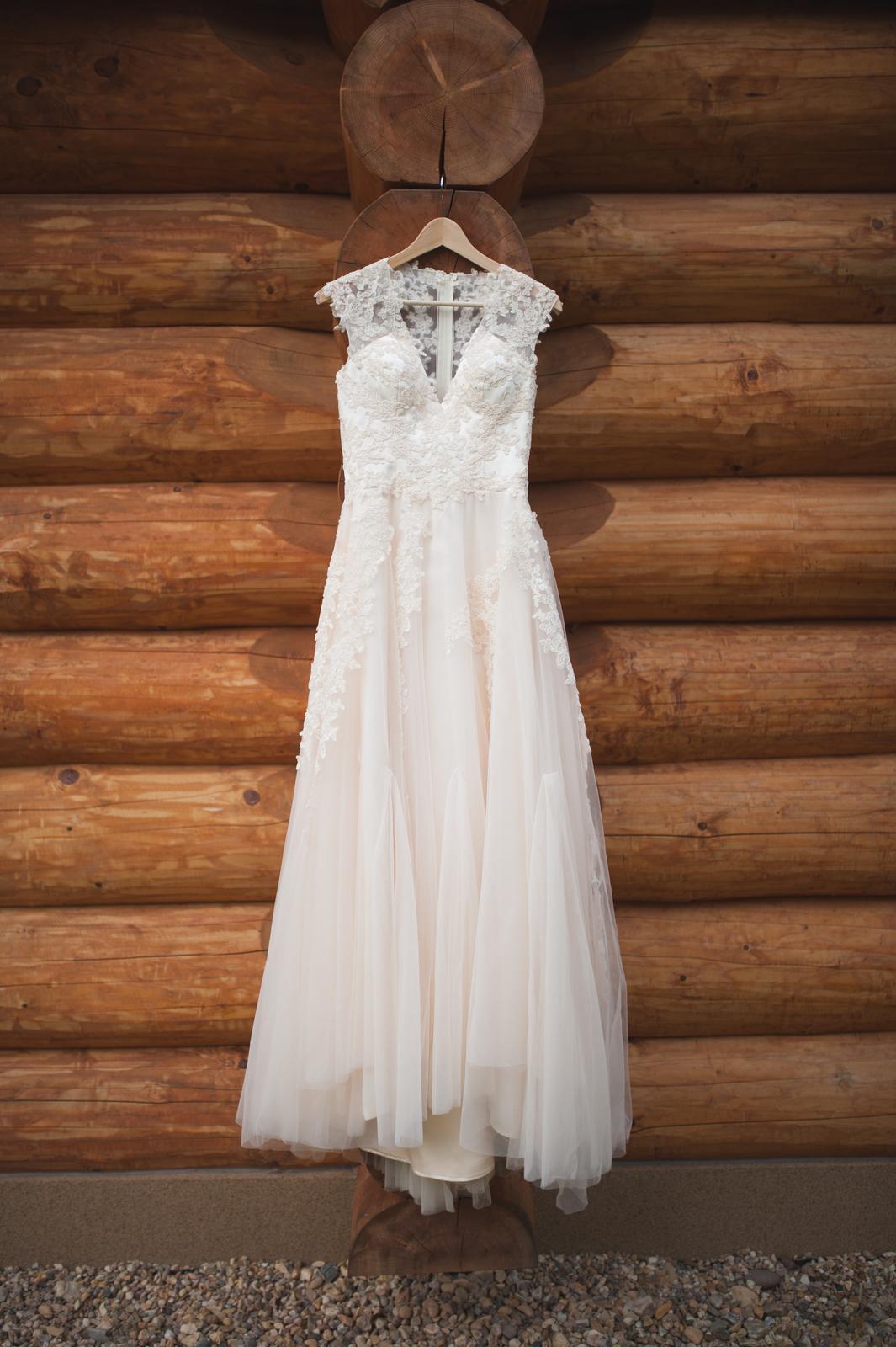 Svatební šaty šité na míru d178045980