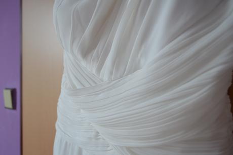 nejen svatební šaty, poštu platím, 36