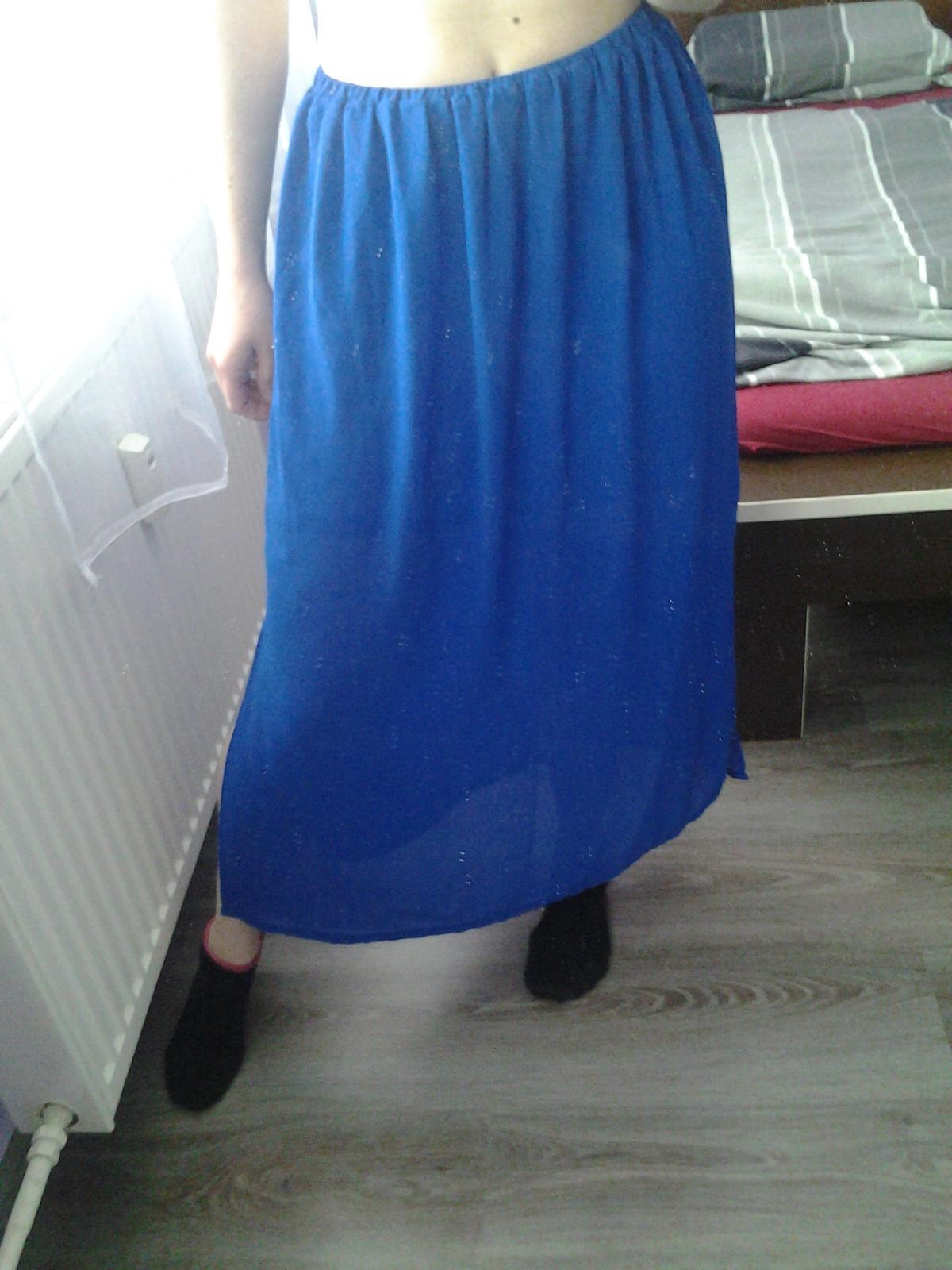 Dámska sukňa  5bfc54cdc08