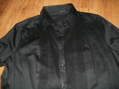 Dámska košeľová blúzka značky RESERVED, 42