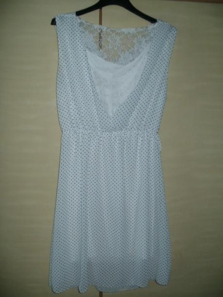 Dámske šaty , M