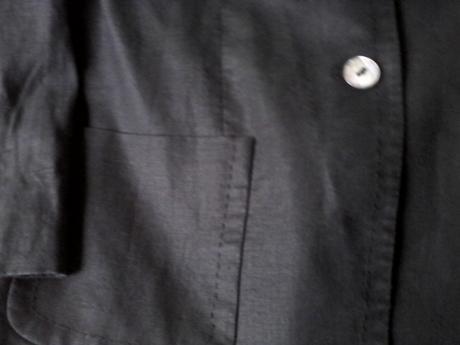 Ľanové sako, 46