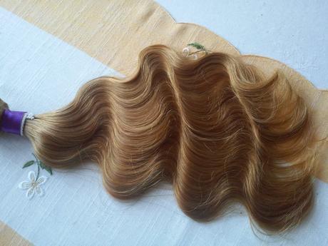 ludske vlasy,
