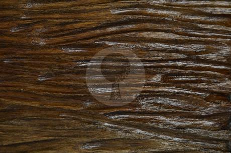 Drevený kvetináč stredný - ALNUS M,