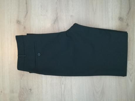 Pánské společenské kalhoty Bandi, S