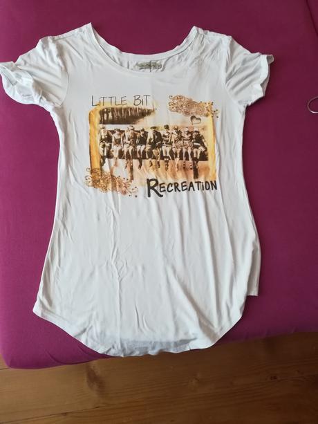 tričko, 36