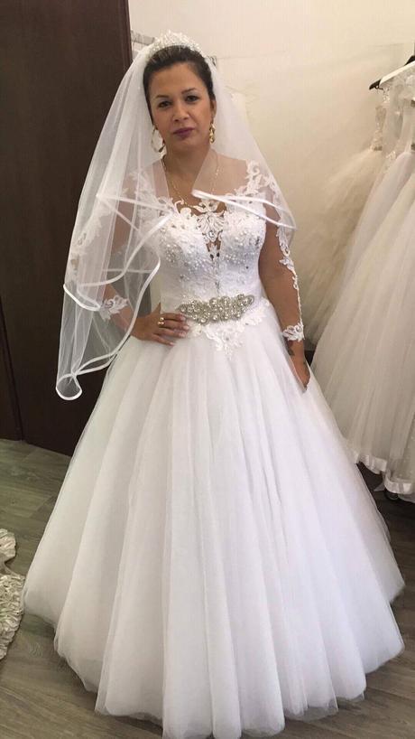 Saty Natasha Azairy, 38
