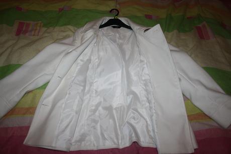 Kabát pre nevestu, 46