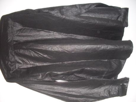 jemne leskla panska kosela XL, XL