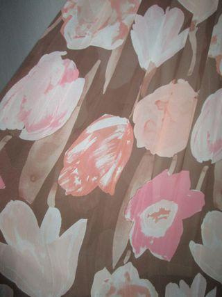 Tulipánový kostým , 44