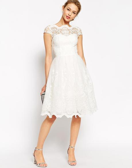 Krátke svadobne šaty 26cebb11832