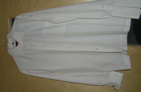 Košeľa Pierre Cardin č.41 , 40