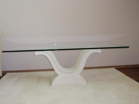 stolík do obývačky,