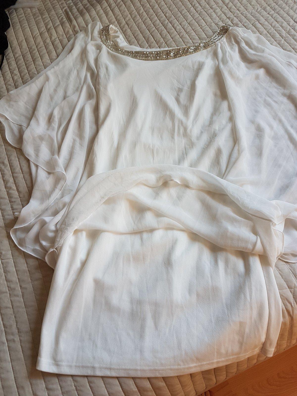 2e01bc6ec2ee Lahulinké šaty