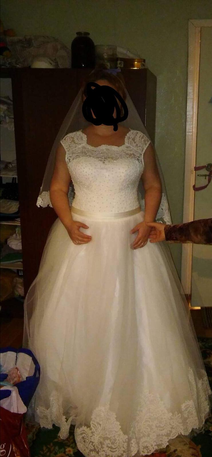Svadobne šaty 583ad7d88a3
