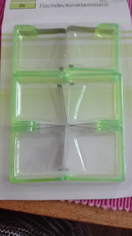 dortová krajka papírová +krabice na výslužky,