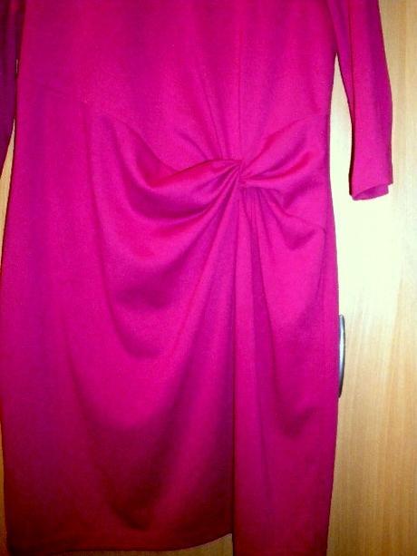atraktivní šaty 44- NEXT, 44