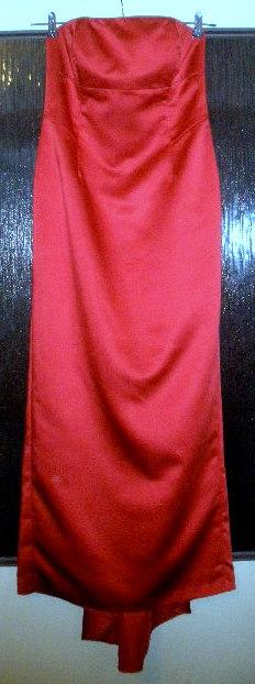 luxusní šaty 40- DEBENHAMS, 40