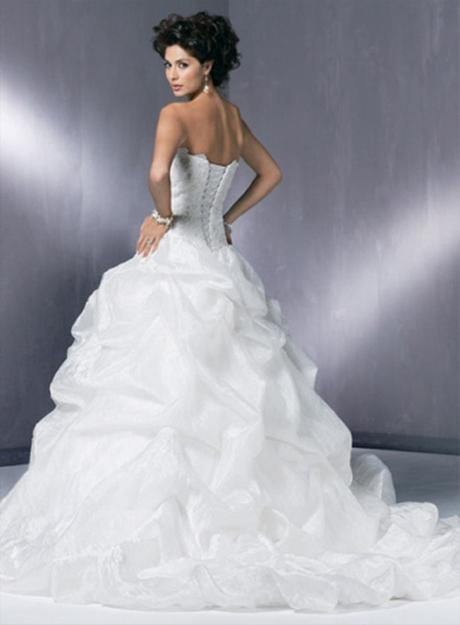 Maggie Sottero - Maeleigh, 36
