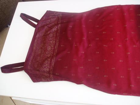 dúhované šaty 38 - 42 - Dorothy Perkins, 40, 40
