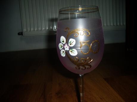 pohár 50,