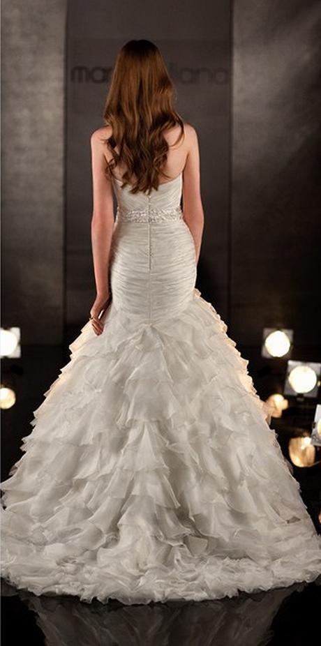 Svadobné šaty vo farbe ivory, 36