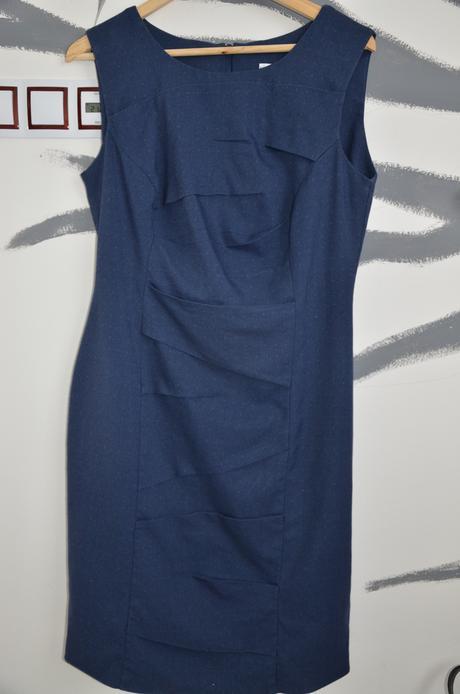 Společenské šaty Orsay vel.40, 40