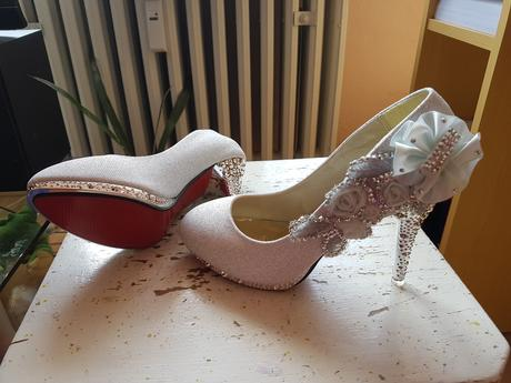 1 x obute , 37