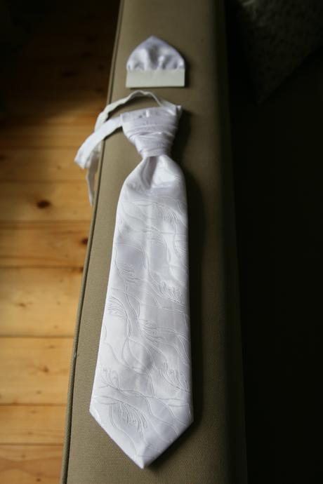 Francuzska kravata,