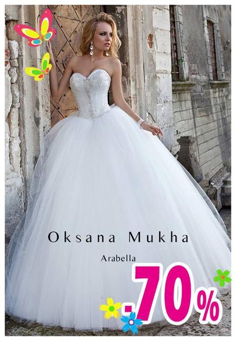 šaty , 40