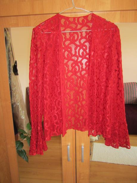 Bordové spoločenské šaty - dlhé, 36