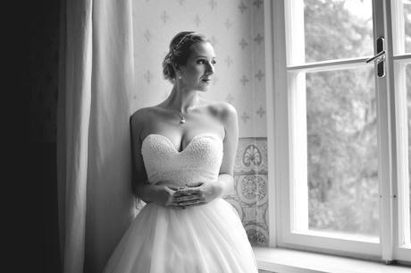 Svadobné šaty + kruhová spodnica, závoj ZDARMA, 40