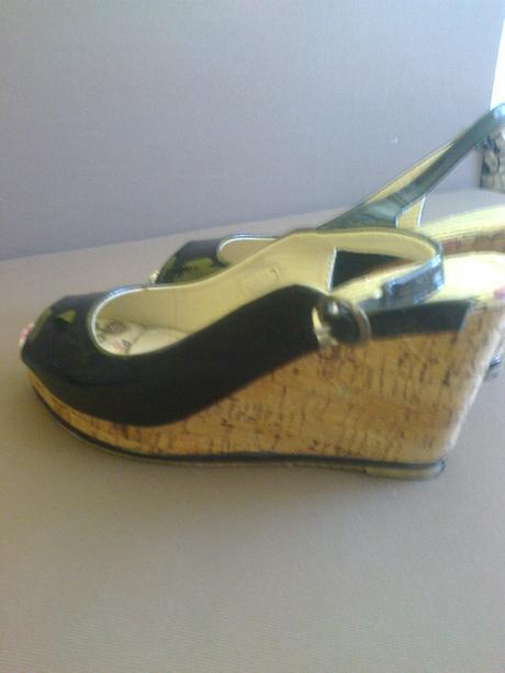 sandale, 41