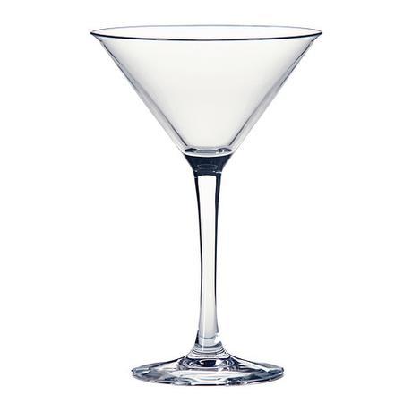 Martini váza,