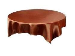 Čokoládový ubrus - prodej,