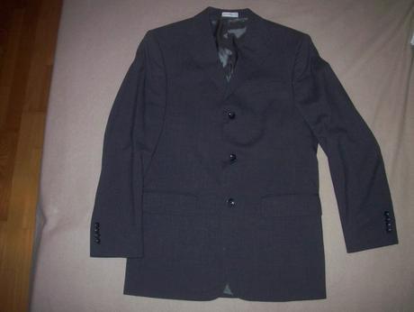 Kvalitny oblek, 52