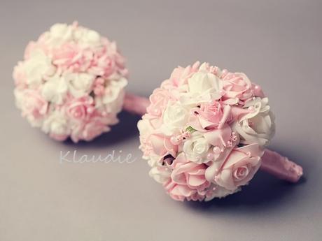 Květiny pro maminky,