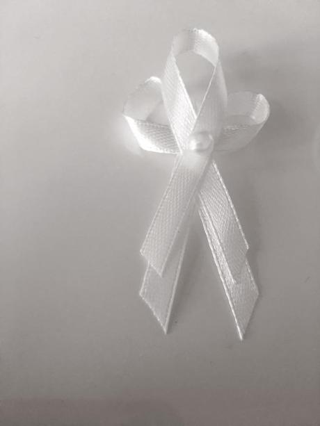 vývazky pro svatebčany,